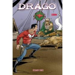 Drago - Tome 2