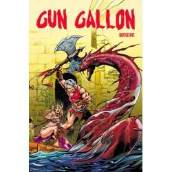Gun Gallon 2