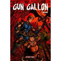 Gun Gallon 3