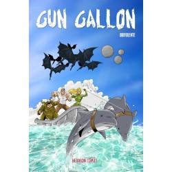 Gun Gallon 4
