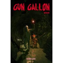 Gun Gallon 5