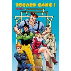 Tocard Gang 1