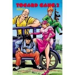 Tocard Gang 2