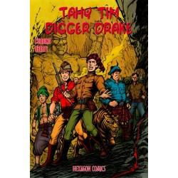 Tahy Tim/Digger Drake