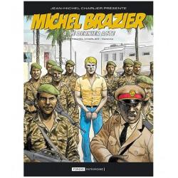 Michel Brazier - 4 : Le...