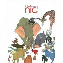 Nic - Intégrale