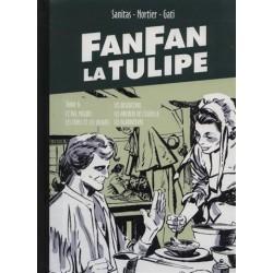 FANFAN LA TULIPE - Tome 06