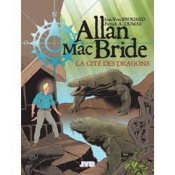 Allan Mac Bride : 4 - La...