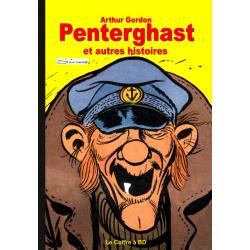 Penterghast et autres...