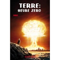 Terre : Heure Zéro