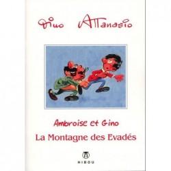 Ambroise et Gino - La...
