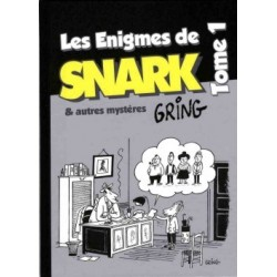 Snark – Tome 1