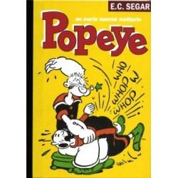 Popeye (Un marin nommé...