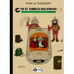 Tif et Tondu (Denis) - 1 :...