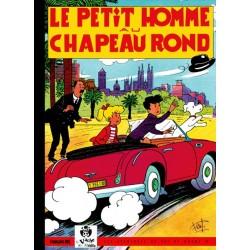 Pat et Moune – Tome 06 : Le...