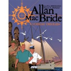 Allan Mac Bride : 3 -...