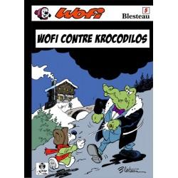 Wofi - 5 : Wofi contre...