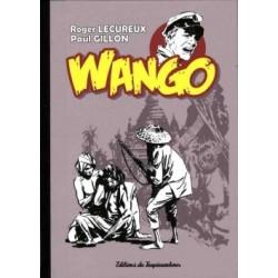 Wango