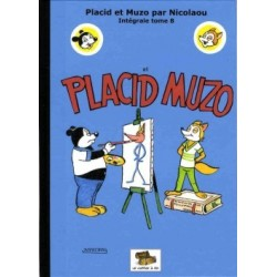 Placid et Muzo (Nicolaou) -...