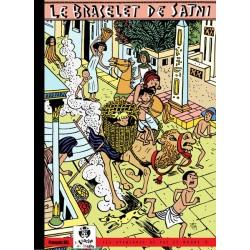 Pat et Moune – Tome 03 : Le...